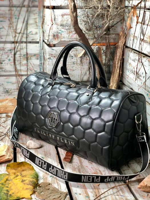 Мужские сумки 1048901