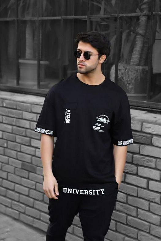 Мужские футболки 1011942