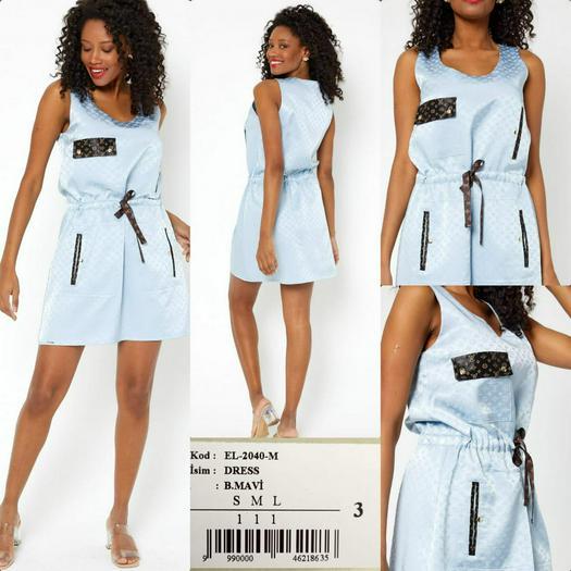 Платья A.M.N. 964446