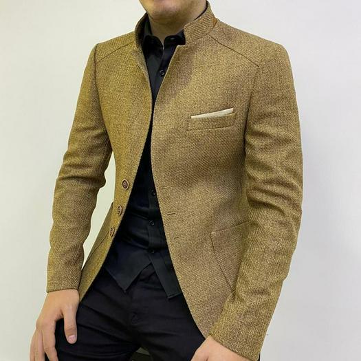 Мужские пальто 1025969