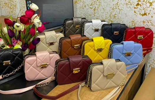 Женские сумочки 1007639
