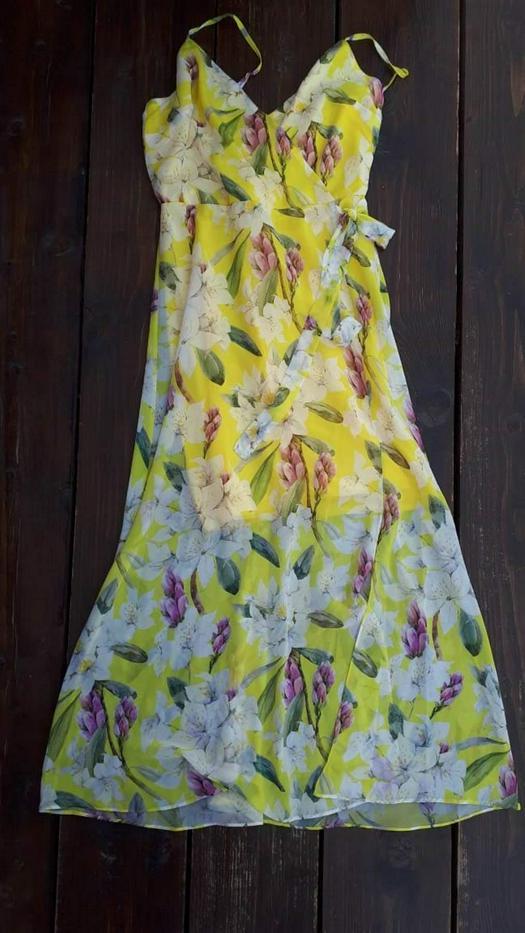 Платья разбитые серии 807279