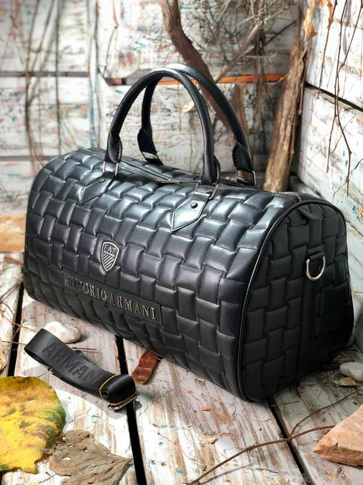 Мужские сумки 1048902