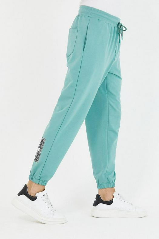 Мужские брюки 1010313