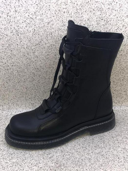 Обувь женская 1008979