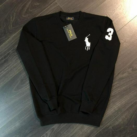 Мужские кофты свитера 954257