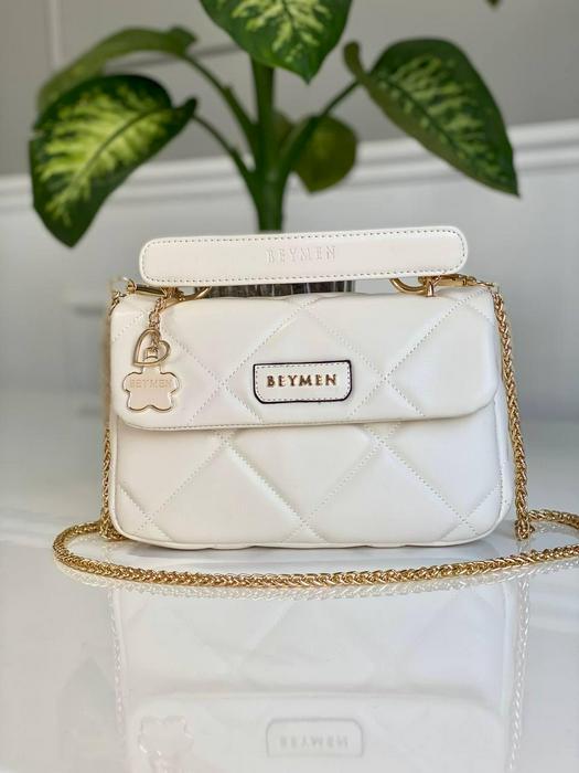 Женские сумочки 1007457
