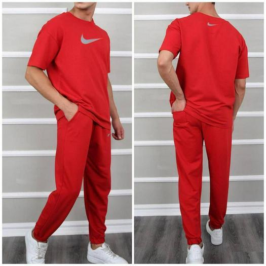 Мужские спорт костюмы 1012136