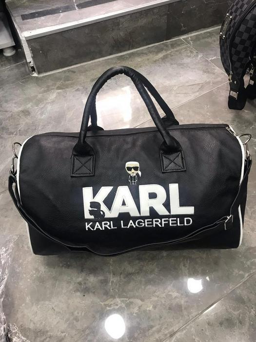 Мужские сумки 924004