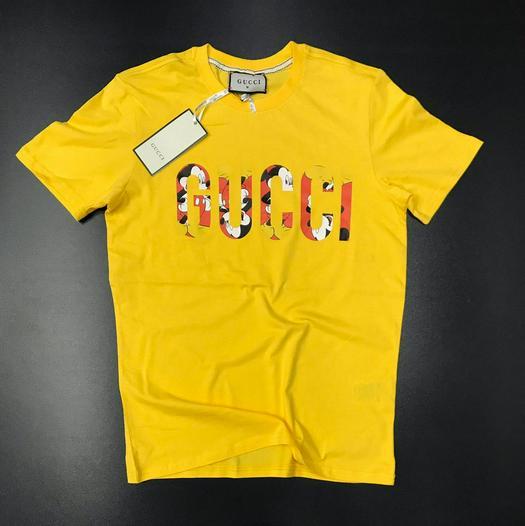 Мужские футболки 817852