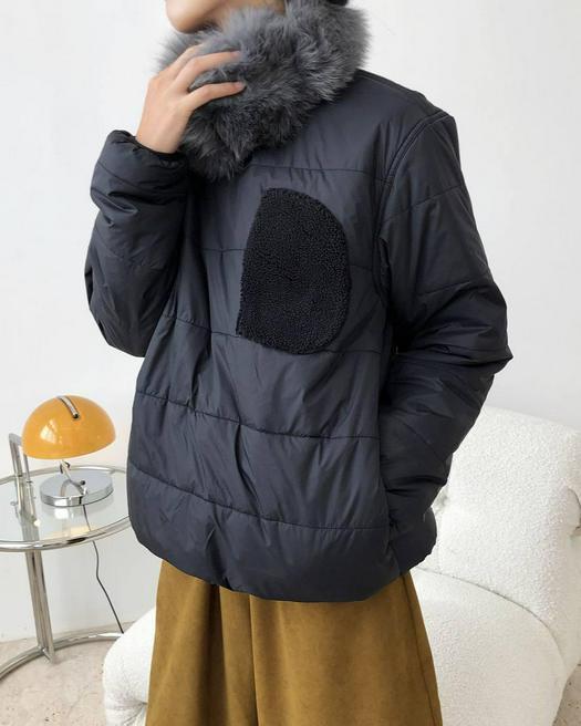 Одежда женская Китай 1010558
