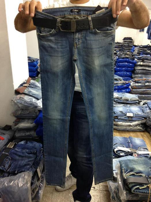 Распродажа джинсы брюки 867518
