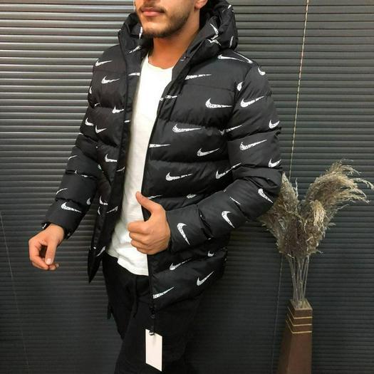 Мужские куртки 1056688