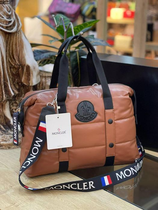 Женские сумочки 1056299