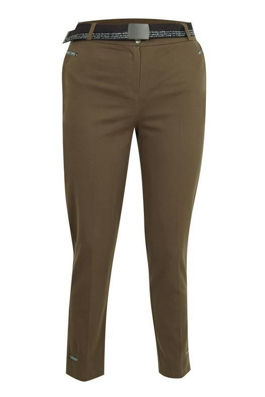 Большие размеры брюки 1056067