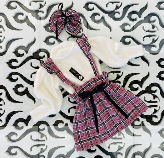Одежда девочкам 1054841