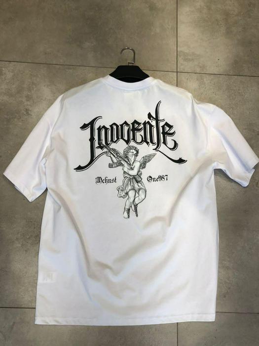 Мужские футболки 1013534