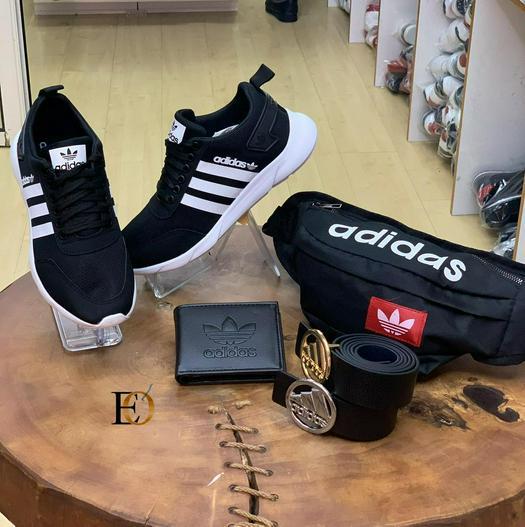 Обувь мужская 850032