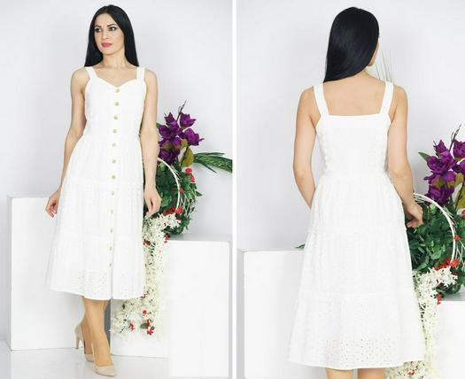 Распродажа платья 1006693