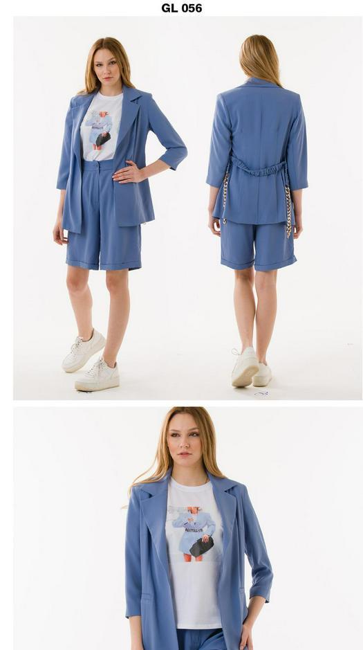 Женские костюмы 965598