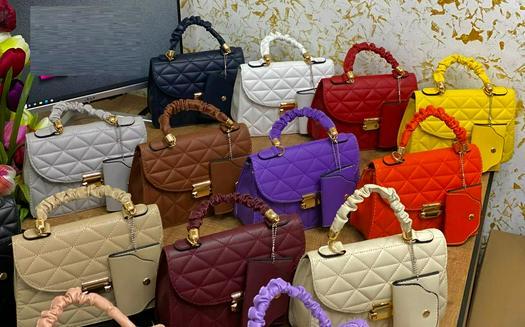 Женские сумочки 1007632