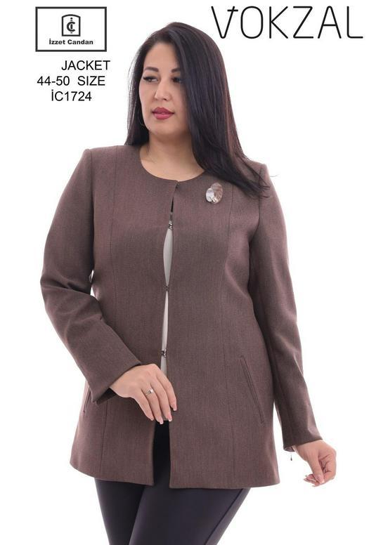 Женские пиджаки 1055873