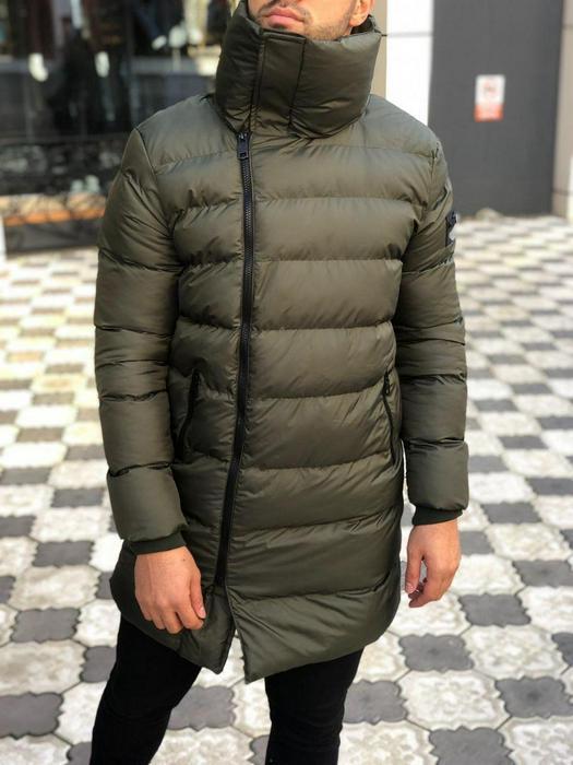 Мужские куртки 1057287