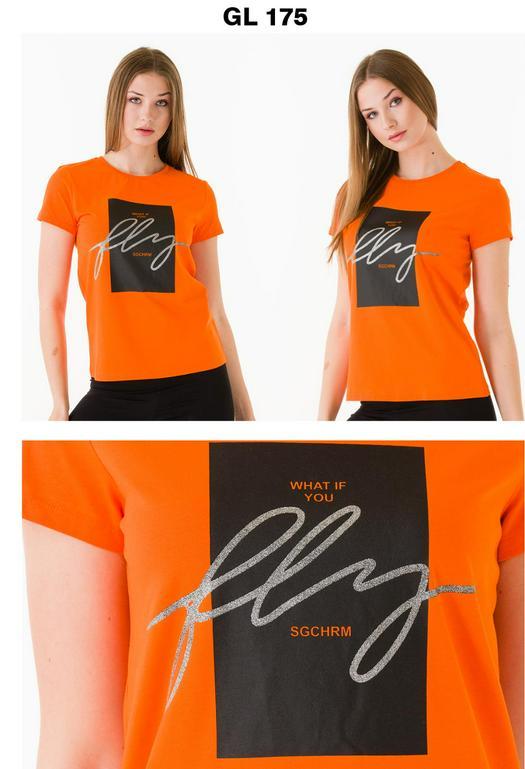 Женские футболки 966221
