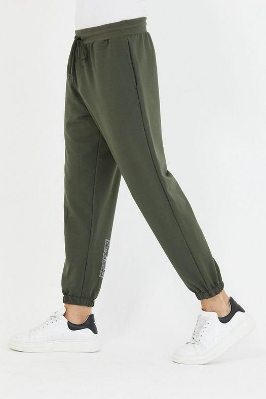 Мужские брюки 1010312