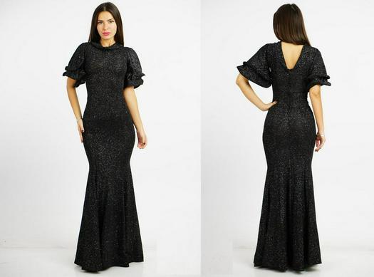 Вечерние платья 1056926