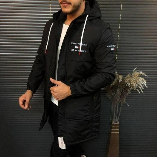 Мужские куртки 1056702