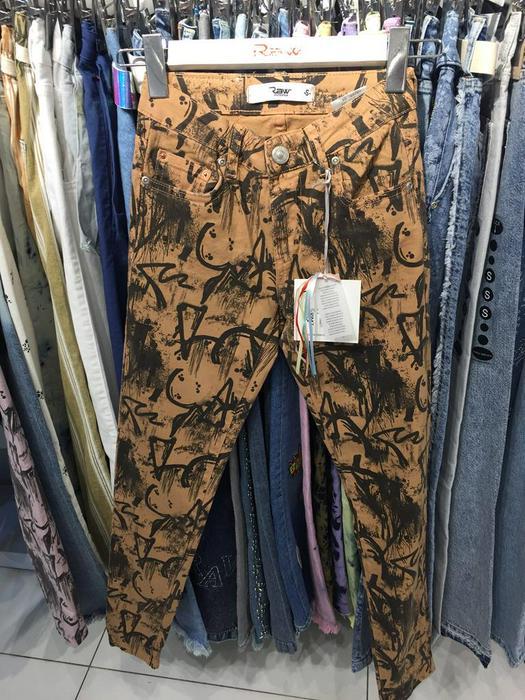 Распродажа джинсы брюки 903031