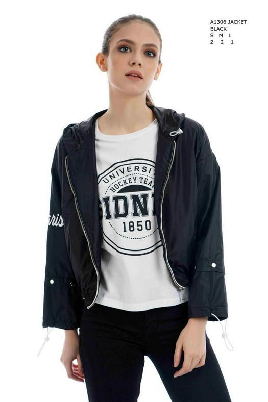 Женские куртки 961950