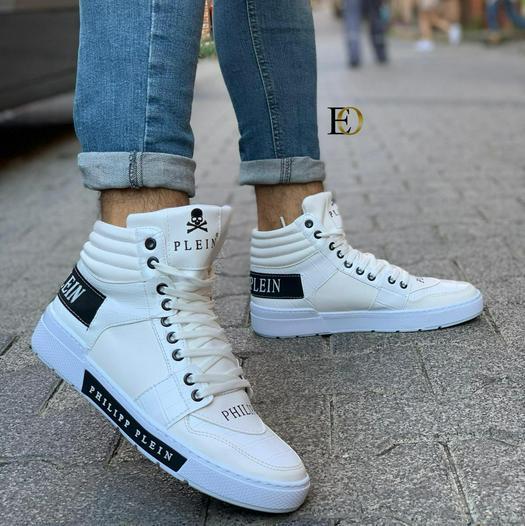 Обувь мужская 850990