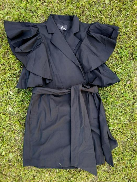 Платья разбитые серии 807272