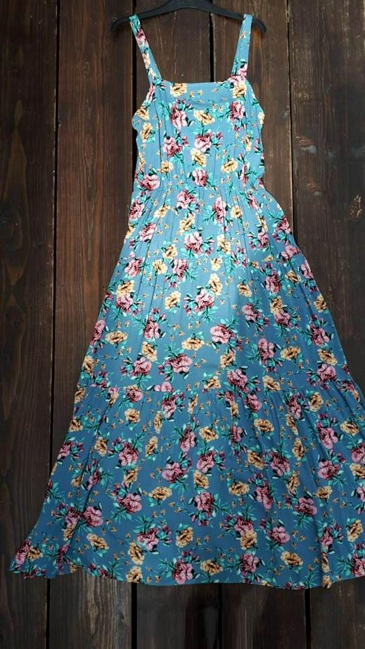 Платья разбитые серии 807277