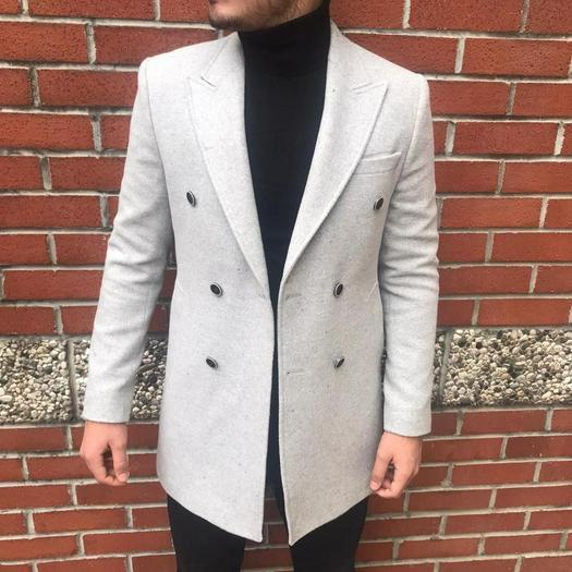 Мужские пальто 1025952