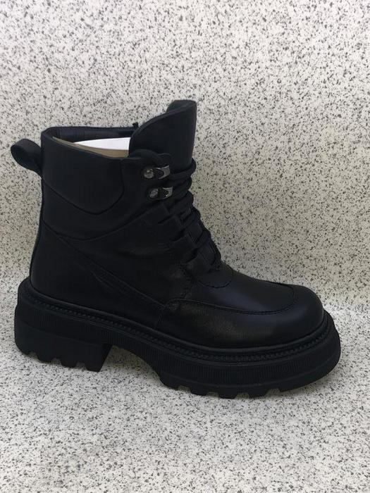Обувь женская 1008970