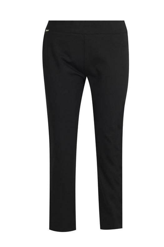 Большие размеры брюки 1056073