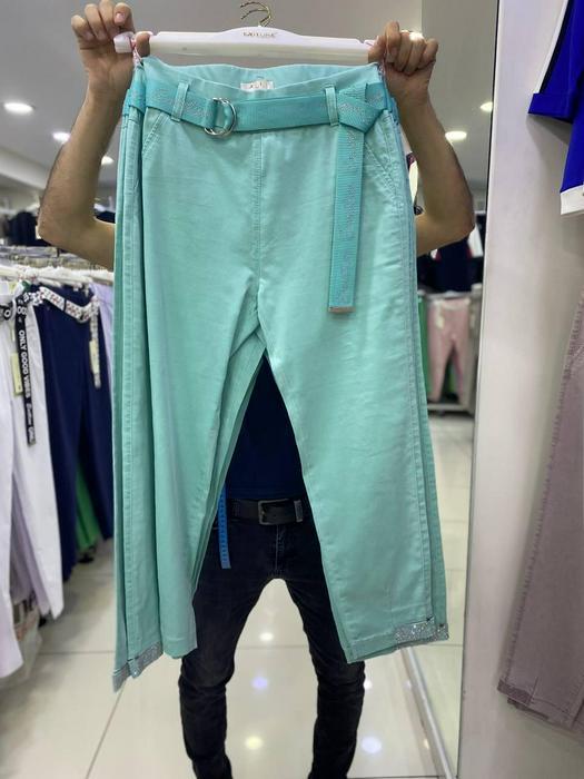 Большие размеры джинсы 991637