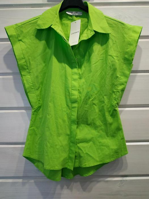 Блузки, рубашки разбитые серии 802123