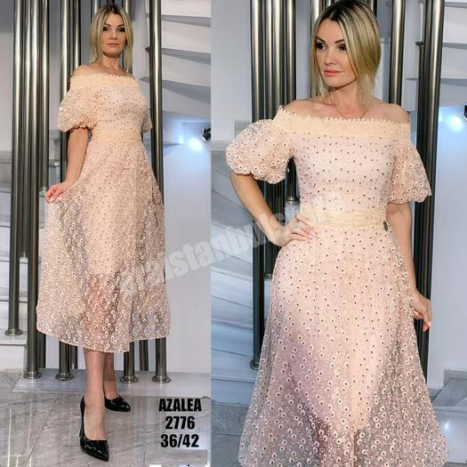 Вечерние платья 828290