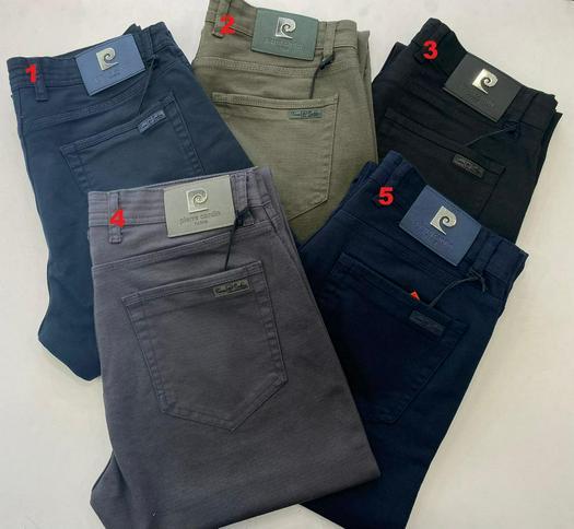 Мужские джинсы 1050355