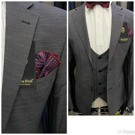 Мужские классич костюмы 1010060