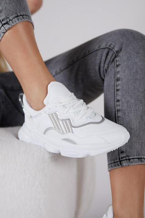 Обувь мужская 906815