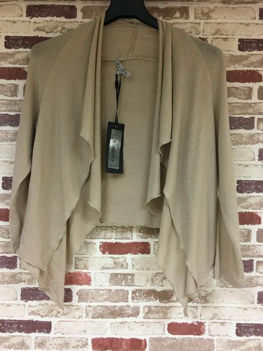Кофты пиджаки разбитые серии 280900