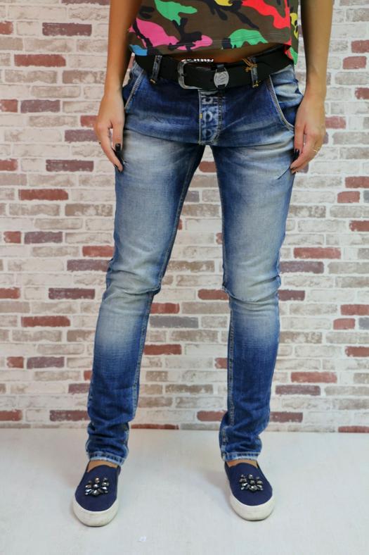 Джинсы, брюки разбитые серии 272779