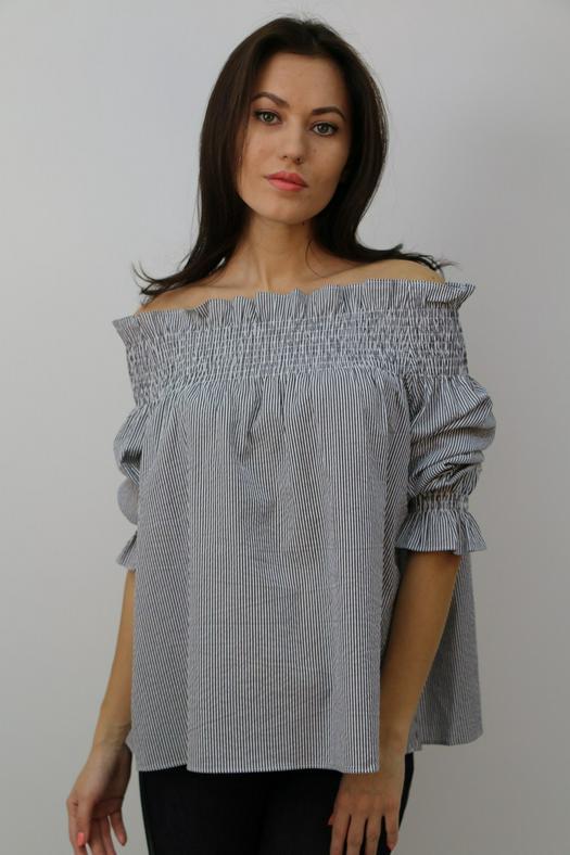 Блузки, рубашки разбитые серии 289067