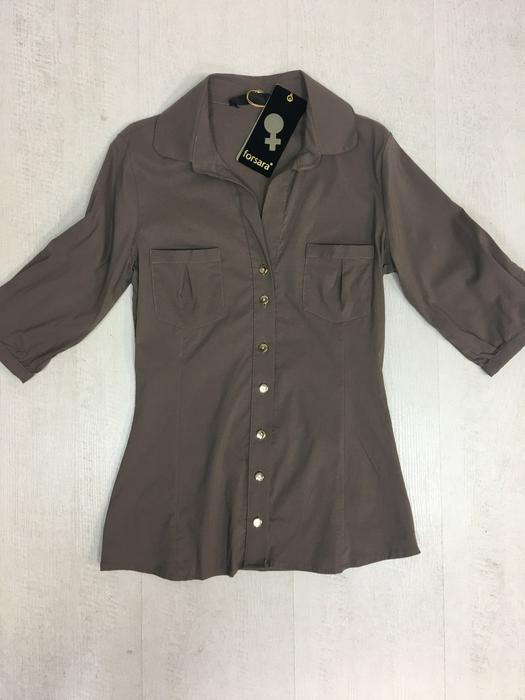 Блузки, рубашки разбитые серии 280304