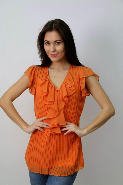 Блузки, рубашки разбитые серии 285953